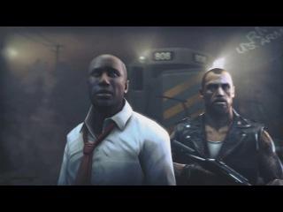 Топ-5 игр про постапокалипсис