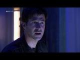Звездные врата. Атлантида: 4 сезон 5 серия