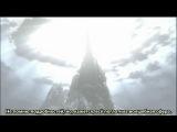 Fairy Tail/Фэйри Тэйл - 110