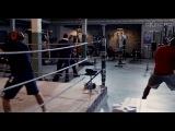 Забойный реванш (Grudge Match) 2013. Трейлер русский дублированный [HD]